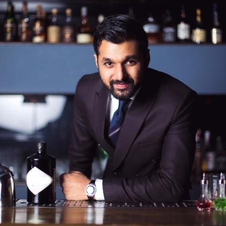 Pankaj Balachandran, Brand Ambassador